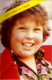 Where Are the Kids From The Goonies Today  Point Em Out